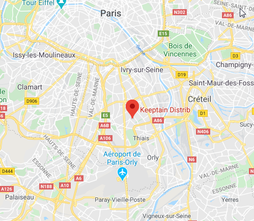 KeeptainDistrib-GoogleMaps