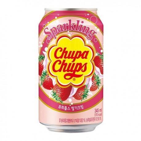 chupa-chups-strawberry-sparkling