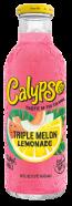 Triple Melon