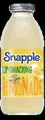 Lip Smacking