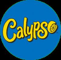 calypso logo