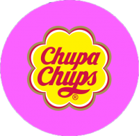 chupa logo