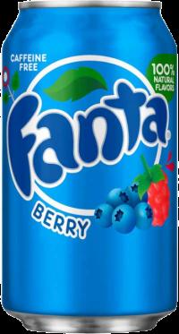 fanta-berry-12-oz-can-removebg-preview-ok (1)